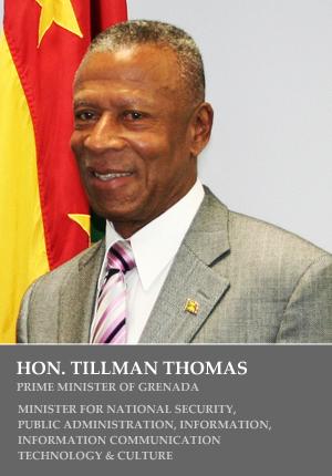 hon_tillman_thomas_grenada
