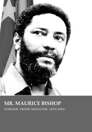 maurice_bishop