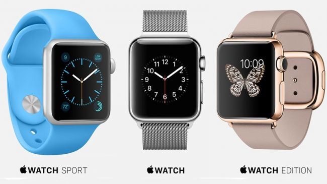 apple-watch-prices-650-80