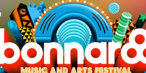 Bonnaroo_Logo-300x150