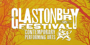 Glastonbury_Logo-300x150