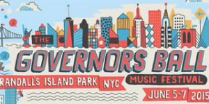 Governors_Ball_2015_Logo-300x150