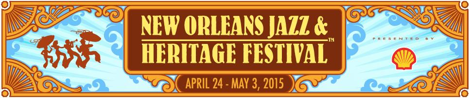 neworleans_jazzfest_header_20151