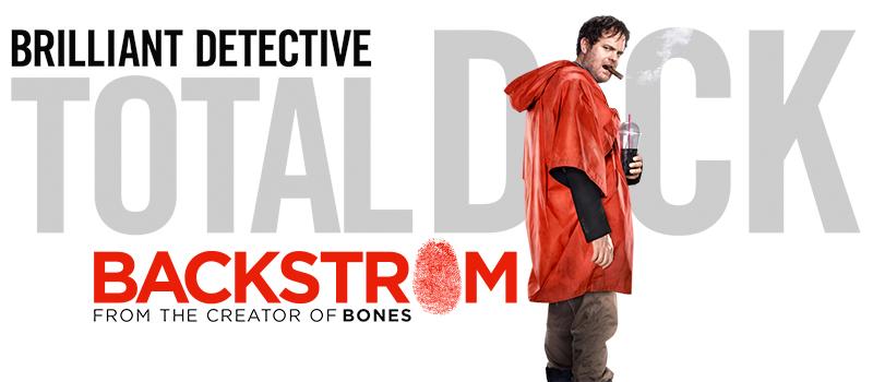 backstrom_keyart
