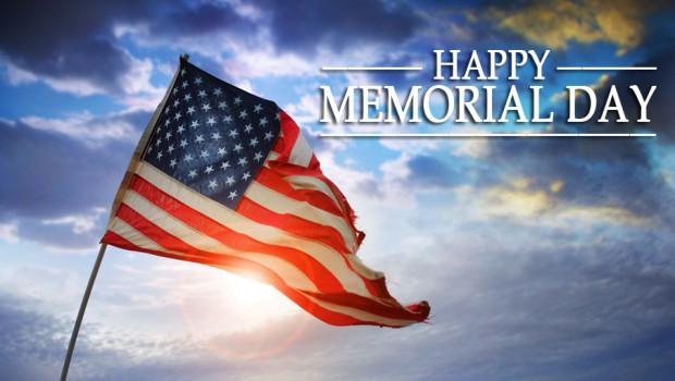 happy-memorial-day-from-briggs-freeman-sothebys-international-realty-620x350