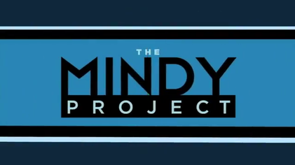 The_Mindy_Project_intertitle