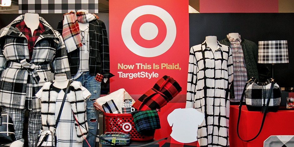 Adam Lippes for Target Fall 2015 preview