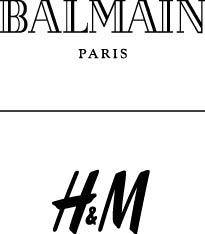 hm-balmain-logo