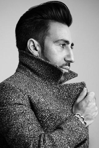Johnny-Coca-1-Vogue-27Nov14-pr_b_320x480