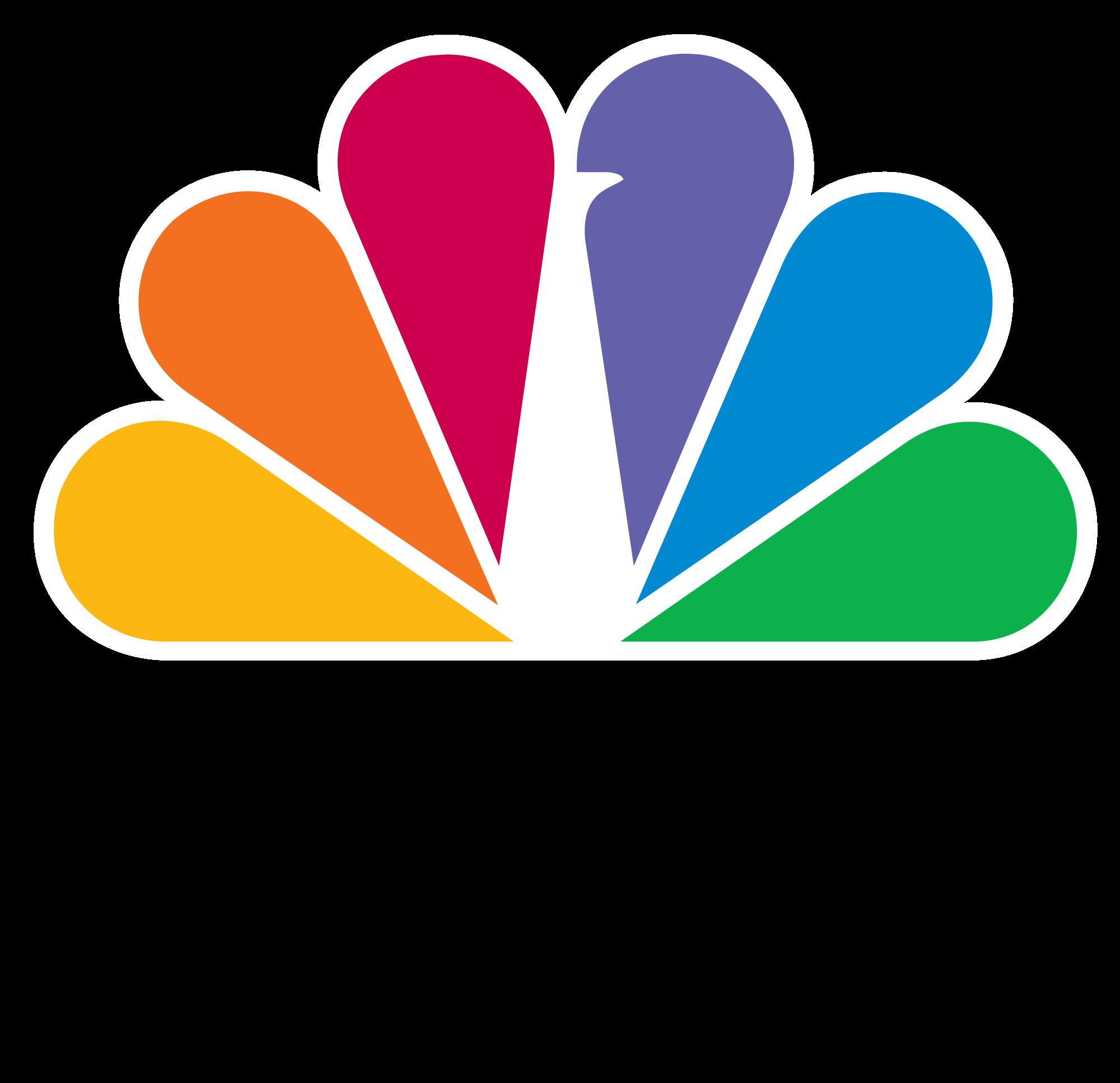 2000px-NBC_logo.svg