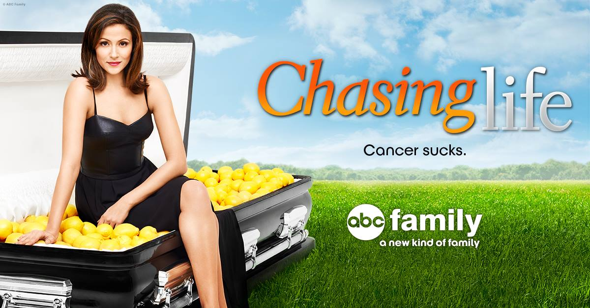 chasing-life-abc-family1