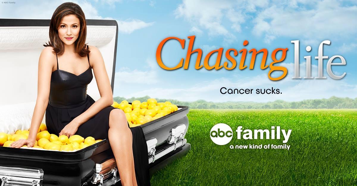 chasing-life-abc-family1