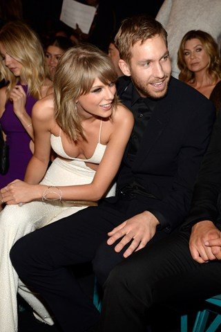Taylor-Swift-Calvin-Harris-2-Vogue-26Jun15-Getty_b_320x480
