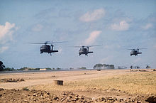 220px-UH-60As_over_Port_Salines_airport_Grenada_1983