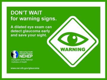 2016-01-05 JanGlaucomaAwareness