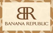 banana_republic_san_francisco