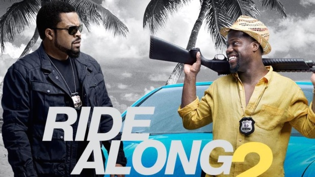 ice-cube-kevin-hart-ride-along-2-poster.jpg