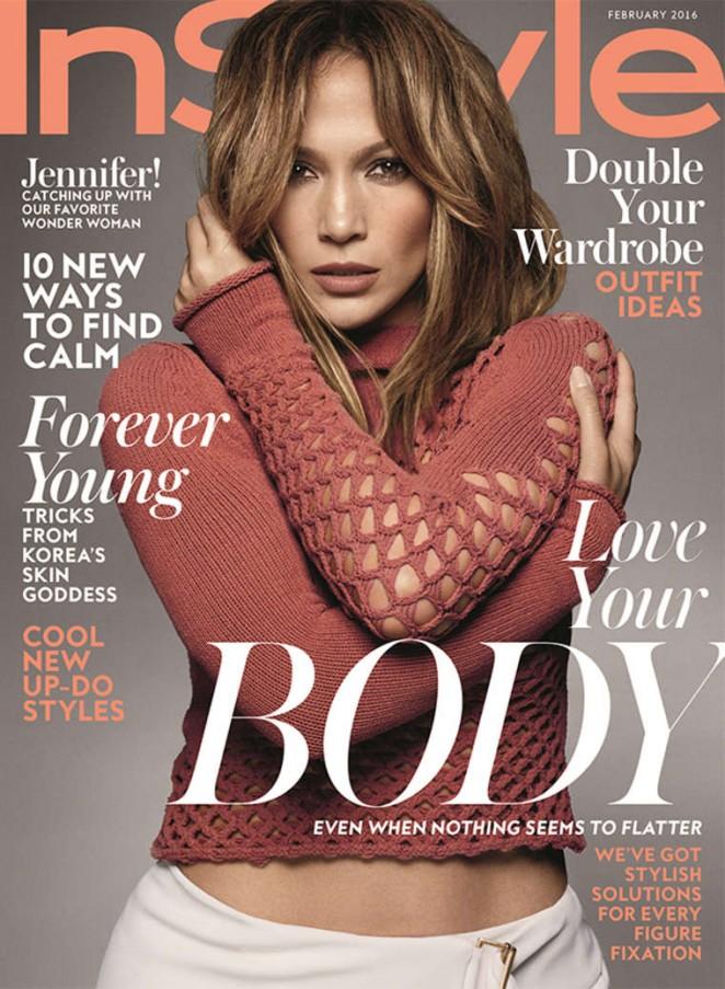 Jennifer-Lopez---InStyle-Cover-2016--01-662x903.jpg