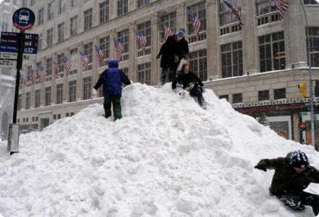 nyc-blizzard-1-23-16.jpg