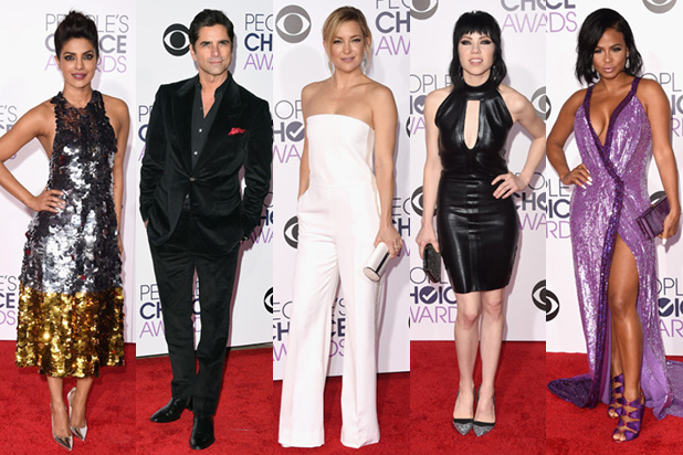 Peoples-Choice-Awards-Red-Carpet