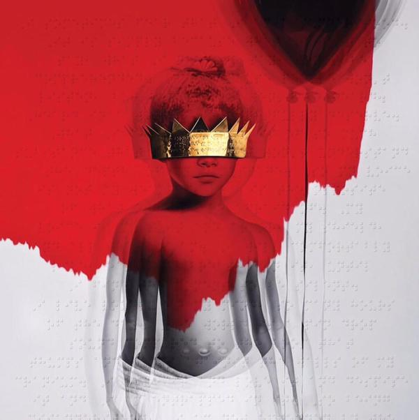 rihanna-r8-album-cover