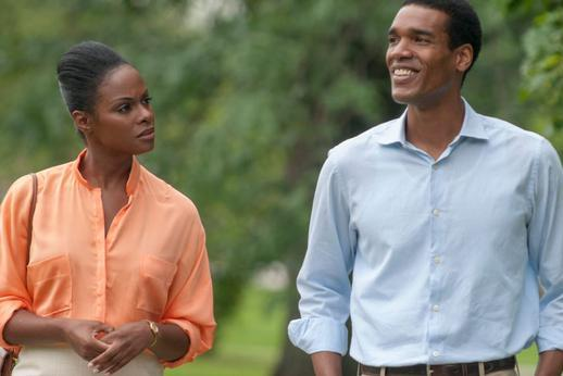 See-Tika-Sumpter-as-Michelle-Obama-in-Southside-with-You-photo.jpg