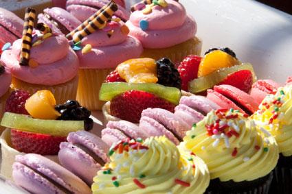 sweet-treats-425
