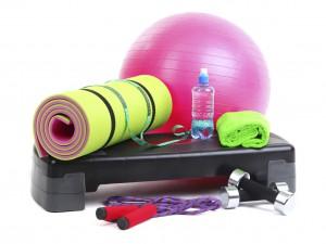 Workout-Gear-Pic-2-300x225