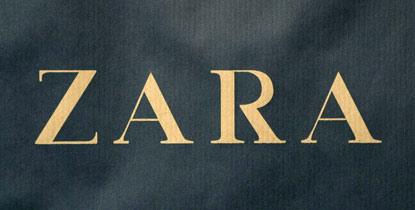 Zara_Logo1