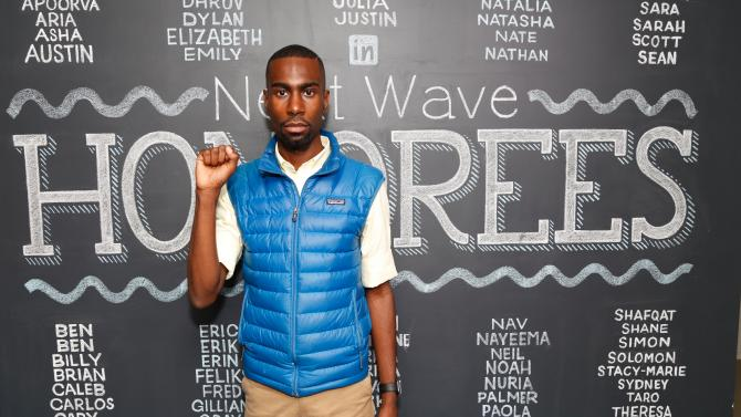 487488092-honoree-activist-and-organizer-we-the-protesters-deray.jpg.CROP.rtstory-large