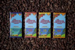 grenada-chocolate-company