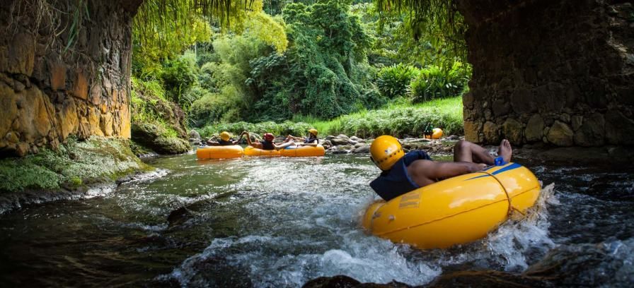 home-river-tubing-grenada