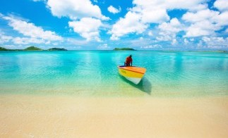 paradise_beach
