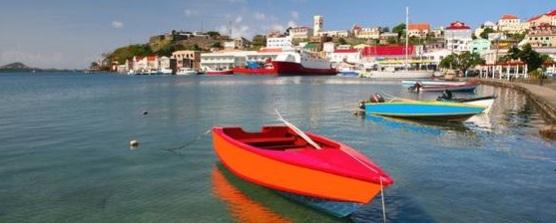 plid_1899_Scenery_dt_1955539 Grenada_1_article_full_2