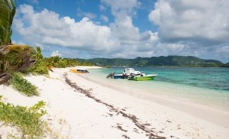 Sandy_Island