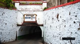Sendall-Tunnel-Grenada