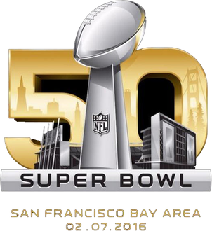 Super_Bowl_50_logo.png