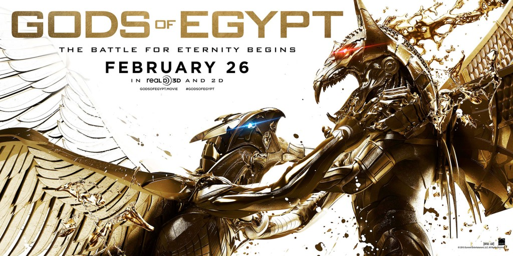 gods-of-egypt-poster-art-film-images-movie-b-1024x512