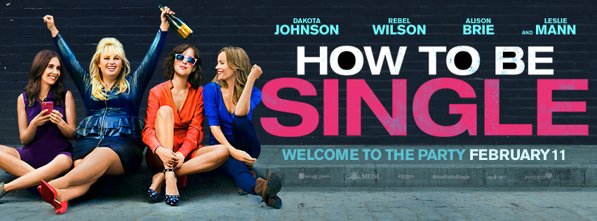 how-to-be-single-movie-banner