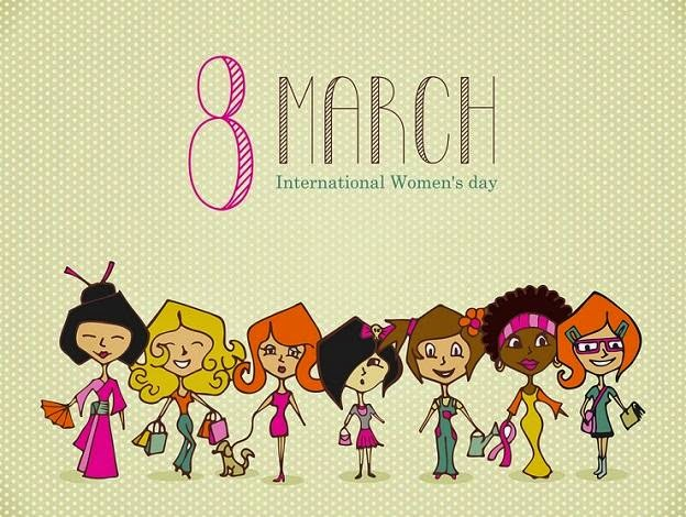 international-womens-day-2014-quotes