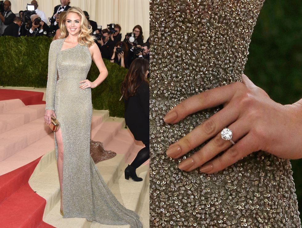 kate-upton-engagement-ring